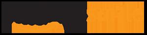 donate to AfriCat UK using Amazon smile