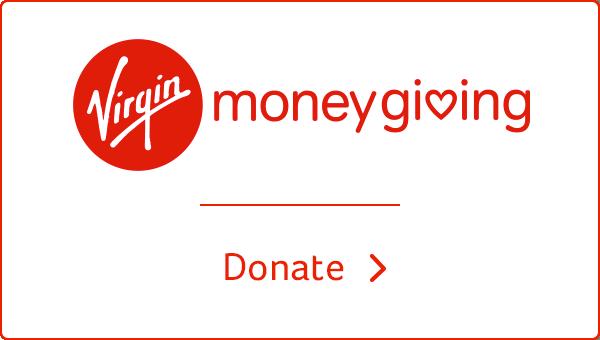 Donate to AfriCat Uk through Virgin Money Giving